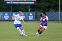 09-22-2015, womens soccer, UWF Argos vs Montevallo, sports photography, 0071