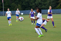 09-22-2015, womens soccer, UWF Argos vs Montevallo, sports photography, 0076