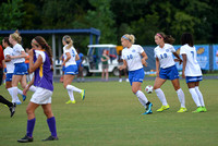 09-22-2015, womens soccer, UWF Argos vs Montevallo, sports photography, 0100