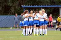 10-02-2015, UWF Argos vs Lee, soccer photography, action and sport photography, 1198