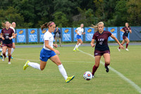 10-02-2015, UWF Argos vs Lee, soccer photography, action and sport photography, 1208