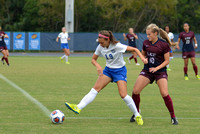 10-02-2015, UWF Argos vs Lee, soccer photography, action and sport photography, 1212