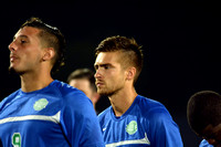 09-04-2015, Mens soccer, UWF vs Tampa, 1271