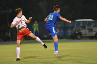 09-04-2015, Mens soccer, UWF vs Tampa, 1312