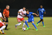 09-04-2015, Mens soccer, UWF vs Tampa, 1317