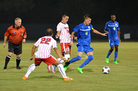 09-04-2015, Mens soccer, UWF vs Tampa, 1318