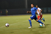 09-04-2015, Mens soccer, UWF vs Tampa, 1344