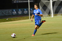 09-04-2015, Mens soccer, UWF vs Tampa, 1380