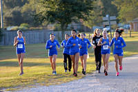 09-26-2015, UWF Hosting Cross Country Stampede, Equestrian Center, 0766