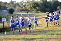 09-26-2015, UWF Hosting Cross Country Stampede, Equestrian Center, 0783
