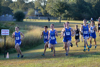 09-26-2015, UWF Hosting Cross Country Stampede, Equestrian Center, 0785