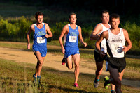 09-26-2015, UWF Hosting Cross Country Stampede, Equestrian Center, 0794