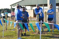 09-26-2015, UWF Hosting Cross Country Stampede, Equestrian Center, 0804