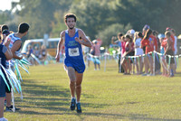 09-26-2015, UWF Hosting Cross Country Stampede, Equestrian Center, 0821