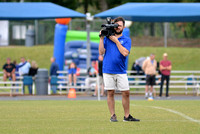 10-04-2015 UWF mens soccer, soccer photography, action and sport photography, 2810