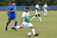 10-04-2015 UWF mens soccer, soccer photography, action and sport photography, 2846