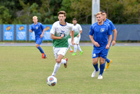 10-04-2015 UWF mens soccer, soccer photography, action and sport photography, 2854