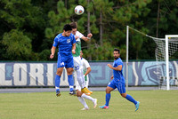 10-04-2015 UWF mens soccer, soccer photography, action and sport photography, 2863