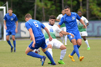 10-04-2015 UWF mens soccer, soccer photography, action and sport photography, 2921