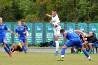 10-04-2015 UWF mens soccer, soccer photography, action and sport photography, 2927