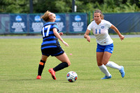 10-04-2015, UWF Argos vs Shorter, soccer photography, action and sport photography, womens soccer, 2421