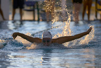 10-16-2015, UWF Argos, swimming, University of West Florida sport photography, 3740