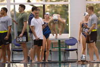 10-16-2015, UWF Argos, swimming, University of West Florida sport photography, 3763