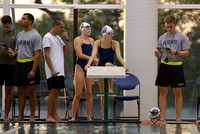 10-16-2015, UWF Argos, swimming, University of West Florida sport photography, 3817