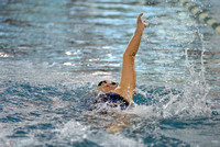 10-16-2015, UWF Argos, swimming, University of West Florida sport photography, 3936
