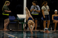 10-16-2015, UWF Argos, swimming, University of West Florida sport photography, 4089