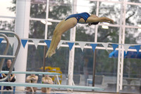 10-16-2015, UWF Argos, diving, University of West Florida sport photography, 3953