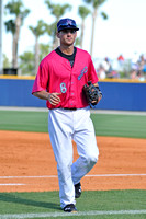"05-05-2013, ""Baseball Photography"", ""Blue Wahoos"", ""Emmele Photography"", ""Maritime park"", ""Pensacola Florida Blue Wahoos vs Montgomery Biscuits"", ""Sport Photography"", ""action photos"", ""action pics"", """