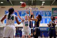 12-17-2015, UWF Argos vs Mississippi College, womens basketball, 0170