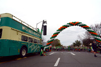 39th Annual McGuire's St. Patrick's 5k prediction Run