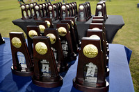 12-05-2015, NCAA Finals, Pfeiffer, mens soccer, 7076