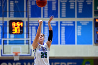 12-17-2015, UWF Argos vs Mississippi College, womens basketball, 0122