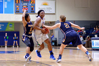 12-17-2015, UWF Argos vs Mississippi College, womens basketball, 0176