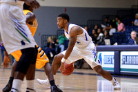 12-17-2015, UWF Argos vs Mississippi College, mens basketball, 0624
