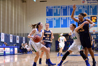 12-17-2015, UWF Argos vs Mississippi College, womens basketball, 0195