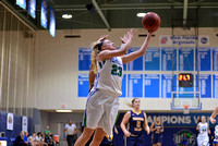 12-17-2015, UWF Argos vs Mississippi College, womens basketball, 0069
