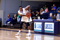 12-17-2015, UWF Argos vs Mississippi College, mens basketball, 0563