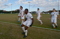 12-05-2015, NCAA Finals, Pfeiffer, mens soccer, 6936