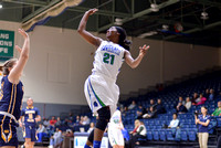 12-17-2015, UWF Argos vs Mississippi College, womens basketball, 0051