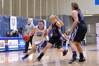 11-28-2015, UWF Argos vs Young Harris, basketball, sports photography, 6725