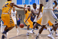 12-17-2015, UWF Argos vs Mississippi College, mens basketball, 0596
