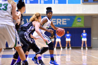11-28-2015, UWF Argos vs Young Harris, basketball, sports photography, 6699