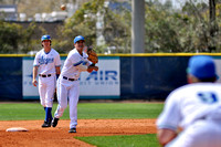 03-18-2014, baseball, UWF vs North Georgia, 1048