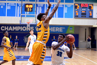 12-17-2015, UWF Argos vs Mississippi College, mens basketball, 0498