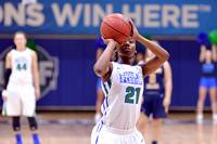 12-17-2015, UWF Argos vs Mississippi College, womens basketball, 0039