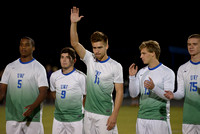 10-31-2014, UWF vs Spring Hill, soccer, 0231